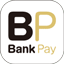 BankPay
